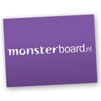 vrijedagen-monsterboard