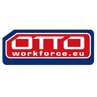 Otto Workforce Logo