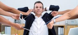 Vrijedagen.nl Hoe lang kan een HR-manager werken