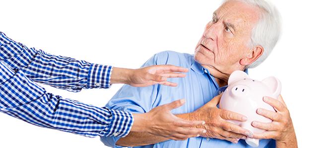 Vrijedagen-seniorendagen