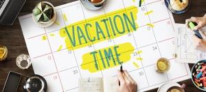 Vrijedagen-zullen-we-vakantiedagen-gewoon-helemaal-afschaffen