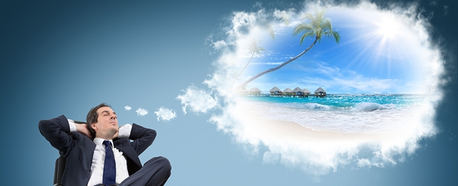 Vrijedagen-Vakantie-nemen-een-lastige-beslissing