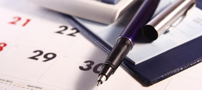 vrijedagen-rekenwonders-op-de-werkvloer2