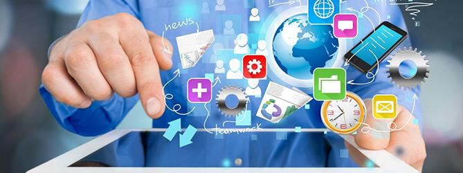 Digitale HR tools benutten -2