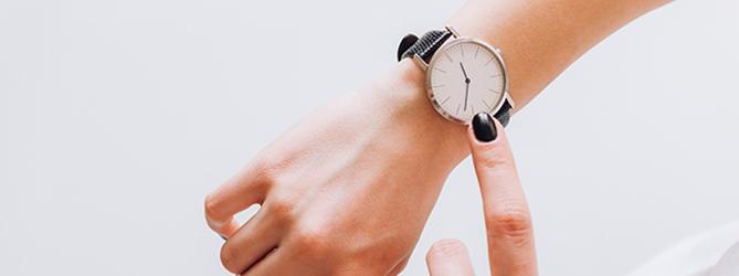 Bereikbaarheid buiten werktijd: hoe ga jij ermee om?