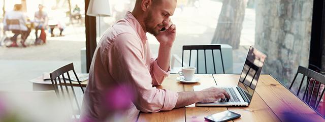 Thuiswerken: praktische tips voor HR-manager én medewerker