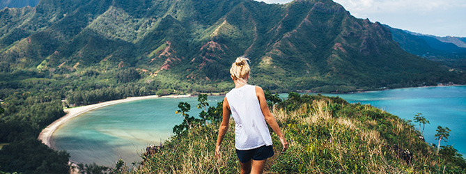 Millennials en vakantiedagen: welke regelingen tref jij?