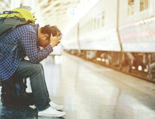 Vakantiedagen zieke werknemers: óók een vervaltermijn?