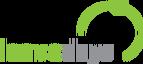 Vrijedagen verlof – en tijdregistratie Logo
