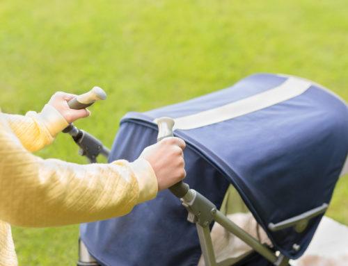 Wetsvoorstel geboorteverlof krijgt géén aanpassing